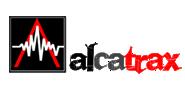 Alcatrax