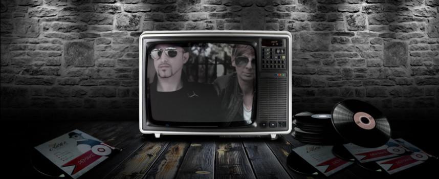 "Online il video officiale di DJ ALEX C . feat Sab Sista & Frìa : "" La mia filosofia ""."
