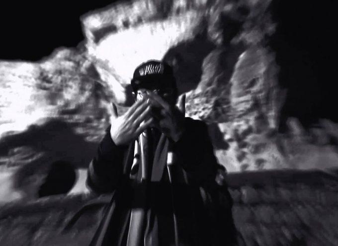 """Biro (Ciunno Boyz) feat. Bob Trick – il video di """"IN PIEDI"""" è online!"""
