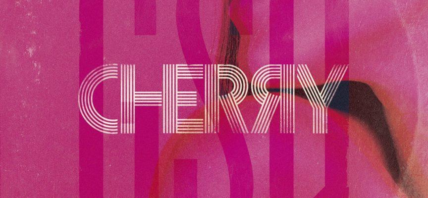 CHERRY  Il nuovo album del beatmaker salentino GSQ