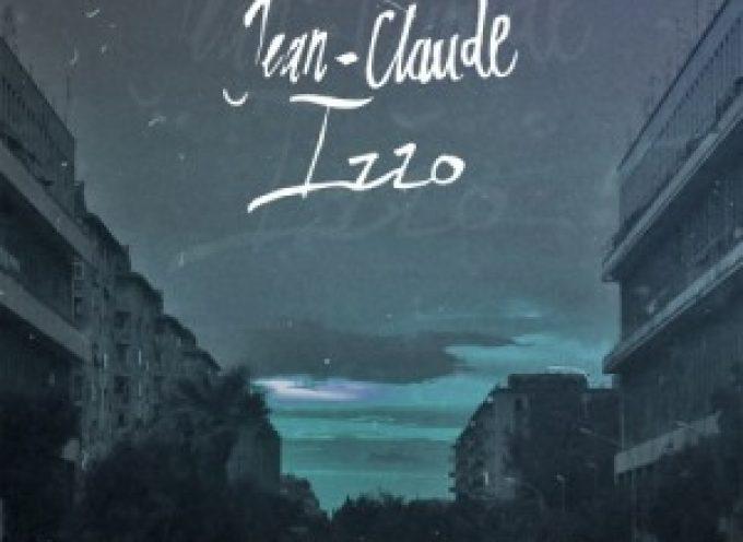Pugni in Tasca Jean-Claude Izzo