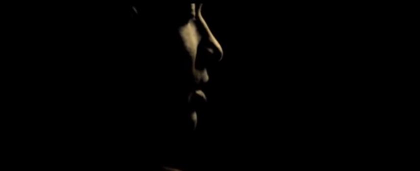 """VACCA pubblica """"Non mi giudicare"""" prodotta da DJ ALEX C"""