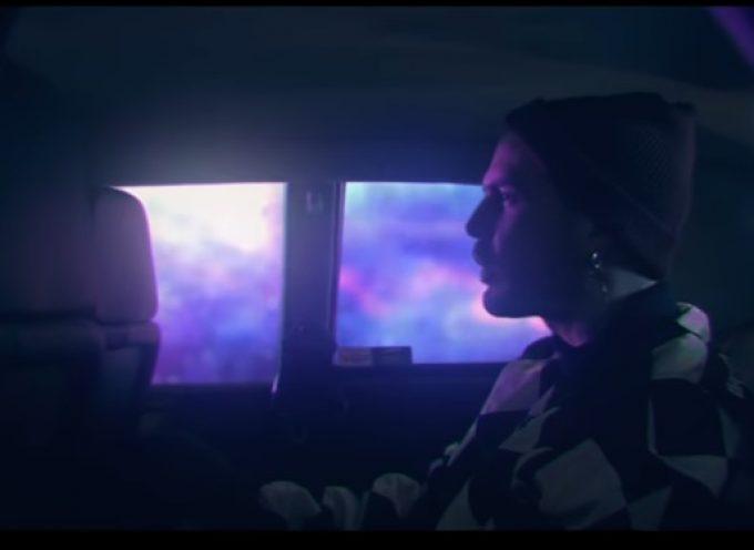 """Gemitaiz pubblica il video di """"Coma"""""""