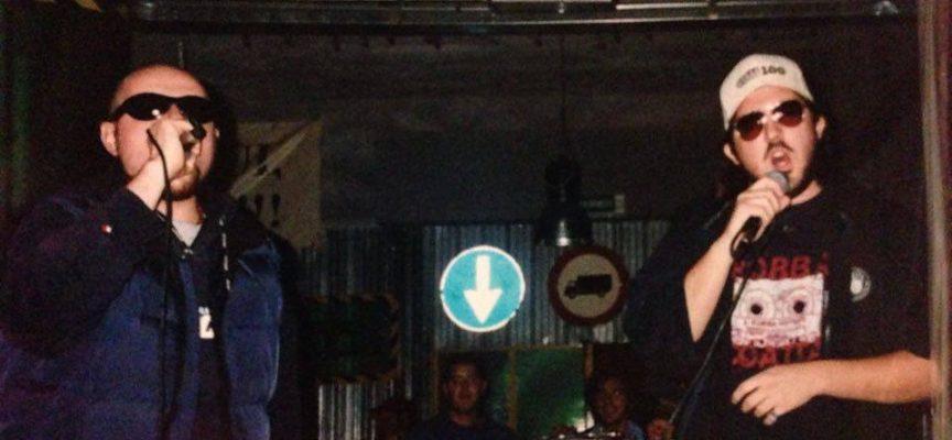 Piotta ricorda Primo Brown nel video 'Di Noi' a un anno dalla scomparsa