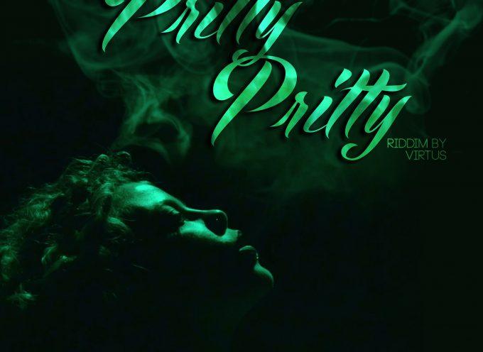 """""""PRITTY PRITTY"""", il nuovo video di BIG TRIPP feat GENERAL LEVY (REDGOLDGREEN LABEL)"""