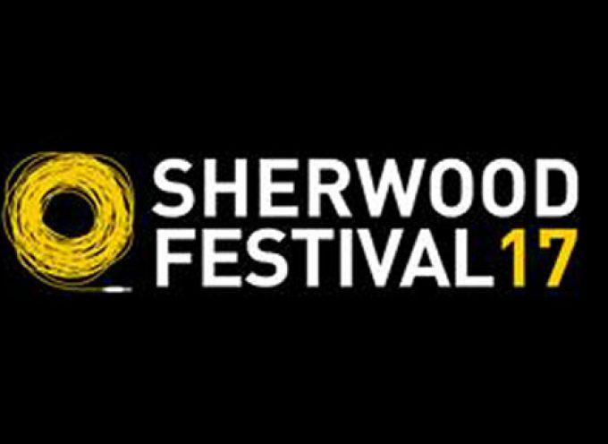 Sherwood Festival – nuove conferme: Ghali, Holi a Sherwood – il festival dei colori, Espana Circo Este e tutto il second stage