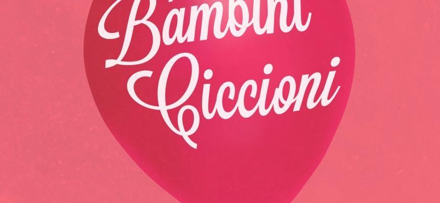 "ACD – ""BAMBINI CICCIONI"""
