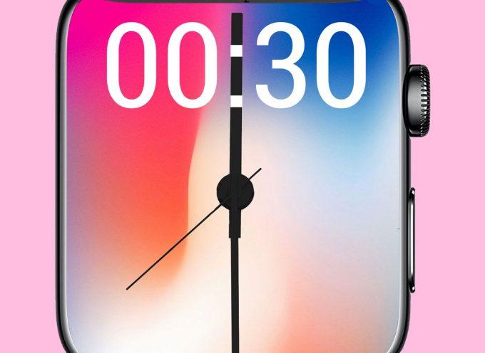 """""""00:30"""" è Il nuovo album di Expò!"""