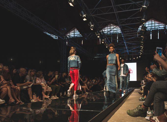 Maze Festival: dal 7 al 9 giugno a Torino i protagonisti streetwear, streetculture, rap, skate e molto altro