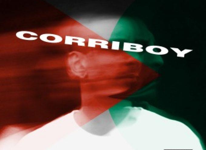 Corriboy di Sporco NoProblem uscirà ufficialmente l'11 Giugno!