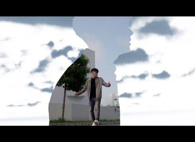 """TONY BOY: È disponibile in rotazione radiofonica e in tutte le principali piattaforme di digital download / streaming """"INFINITO"""", il nuovo singolo estratto dall'EP """"Non c'è Futuro"""" del giovane artista trap dall'attitudine alternative"""