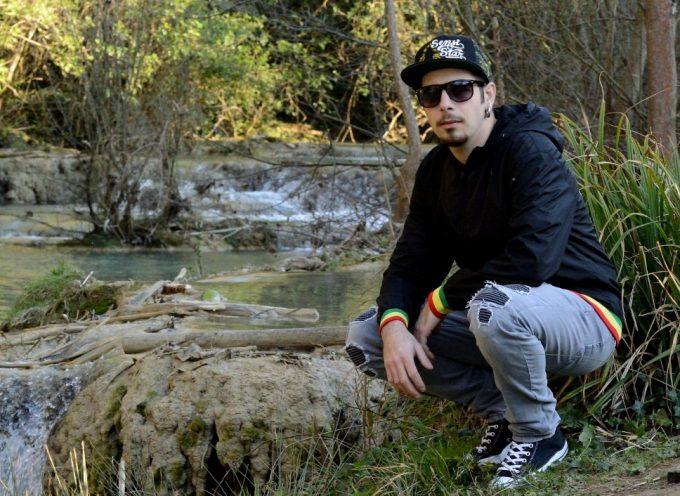 """Dalla Toscana alla Giamaica, """"Colle reggae"""" è il nuovo singolo de Il Fatta"""
