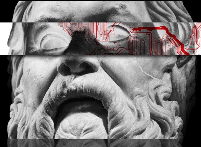Socrate fuori con Tra Ieri e Domani