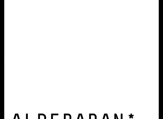 Sindrome di fine millennio in CD e MoMA in vinile: disponibili da ora le nuove uscite Aldebaran Records