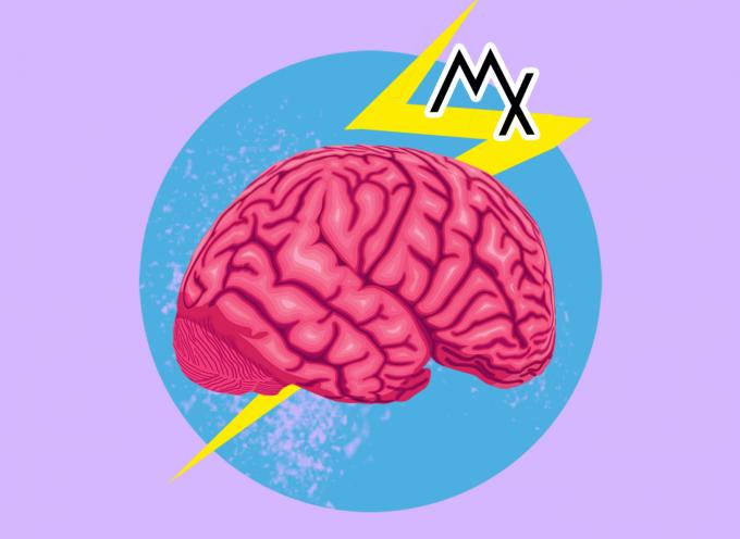 """""""Crisis Teriche"""" è il nuovo singolo di Mx!"""