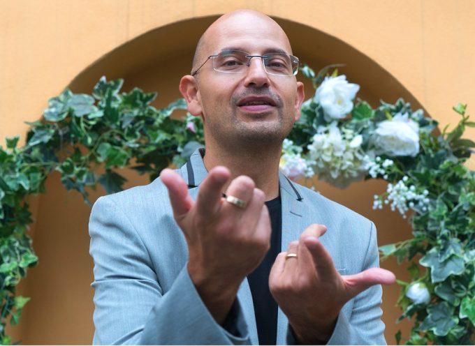 """Kaso cita un brano fatto con Maxi B e Fabri Fibra: esce il video di """"Sei tu""""!"""