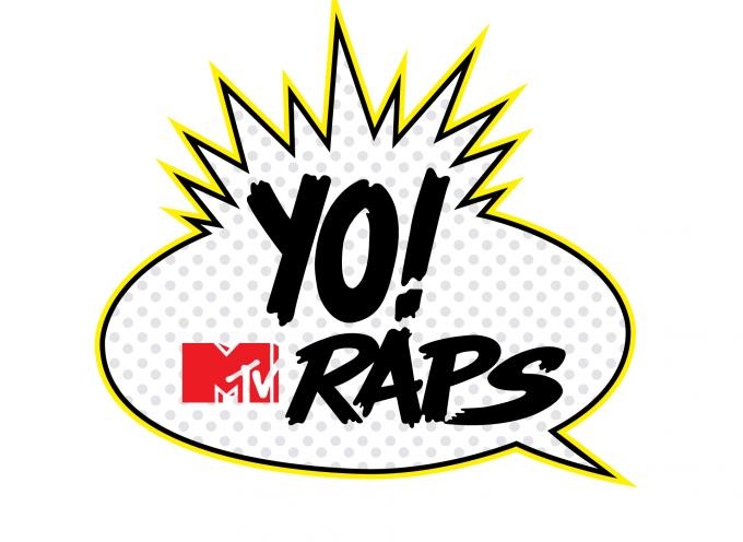 """MTV: ARRIVA IN ITALIA """"YO! MTV RAPS"""", IL PROGRAMMA CULT SULLA CULTURA HIP HOP"""