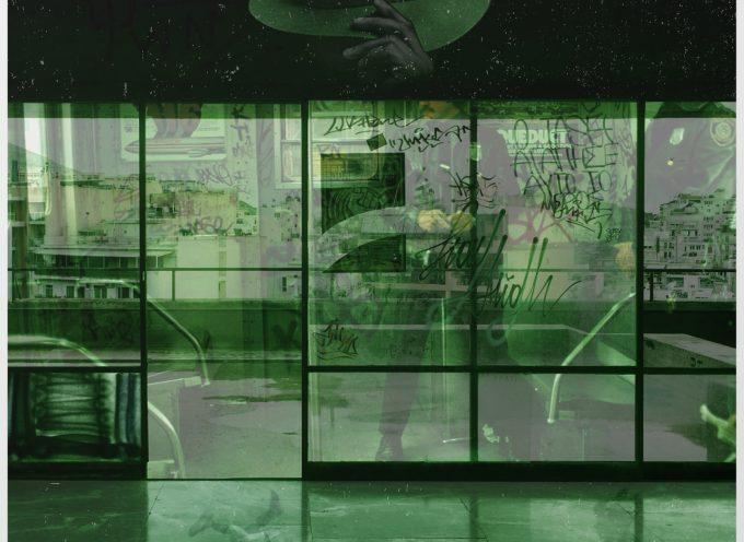 """""""The Riddler"""": nel nuovo singolo Neazy Nez & Azot1 rendono omaggio allo storico nemico di Batman"""