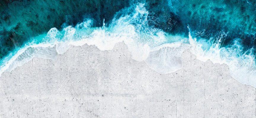 """""""Oceano"""": il nuovo singolo del giovane Don Said rappresenta l'inizio di un nuovo percorso"""