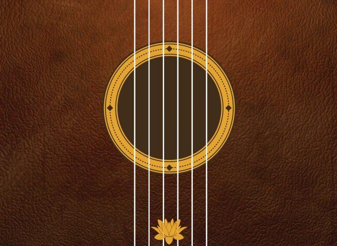 """""""Fiore di Loto"""": parte oggi il preorder del nuovo album di Tmhh, fuori il 19/12 per Glory Hole Records"""