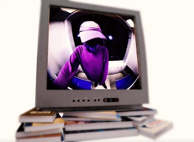 """GENERIC ANIMAL feat. FRANCO126: da oggi online il video di """"Presto"""", nuovo singolo che anticipa l'album in uscita a inizio 2020"""
