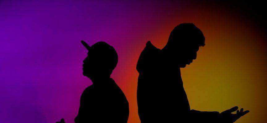 """""""Fra le note"""": l'omaggio di Wiser al rap che l'ha cresciuto nel nuovo video"""