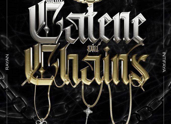 """""""Meno Catene Più Chains"""": la coppia di fratelli Rayan & Intifaya presenta il primo estratto del loro prossimo album"""
