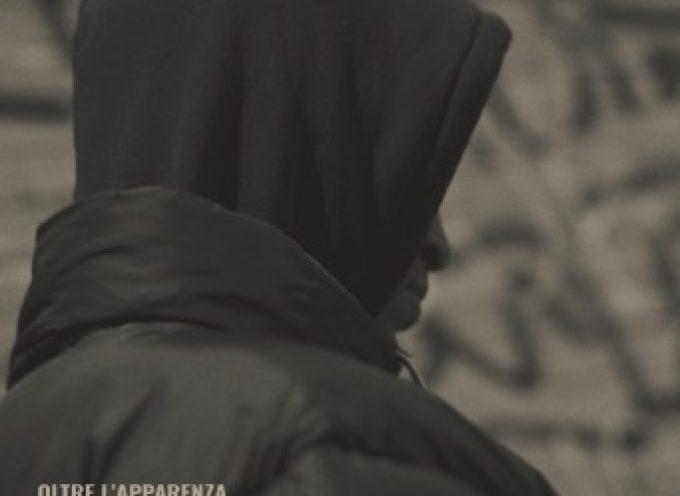 """""""Oltre l'apparenza"""": Akran dedica un brano alla sua Bologna"""