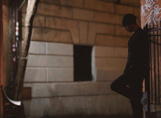 Musica in quarantena, niente di più adatto che Libero, l'R&B di Daveede