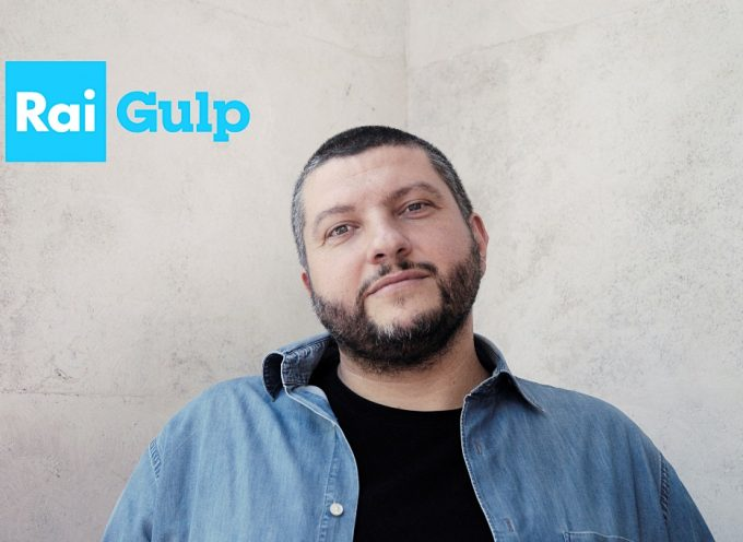 Il rap sbarca su RaiGulp, Kento spiega l'Hip-Hop agli studenti della scuola primaria