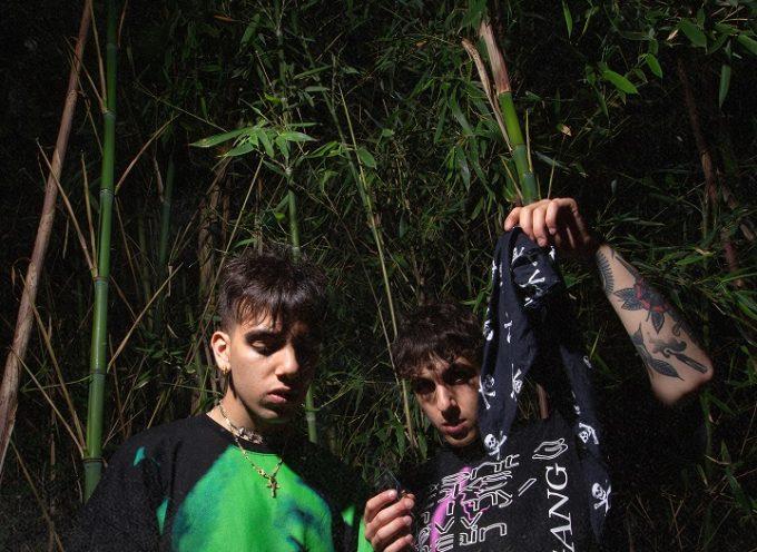 """""""Cash O'Clock"""": il nuovo singolo di Rayan & Intifaya è un invito a cogliere l'attimo"""
