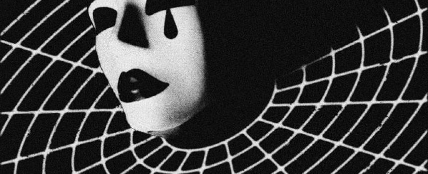 """""""Triste"""": il nuovo singolo di Tome è un viaggio tra oscurità e paranoie"""