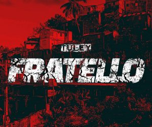 """Fratello"": Tuley arriva da Santo Domingo con la drill"