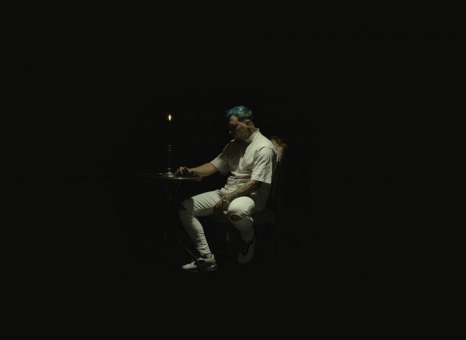"""""""MA CHE TENG A VERE"""" il nuovo video del singolo di UNICO ANX è online"""