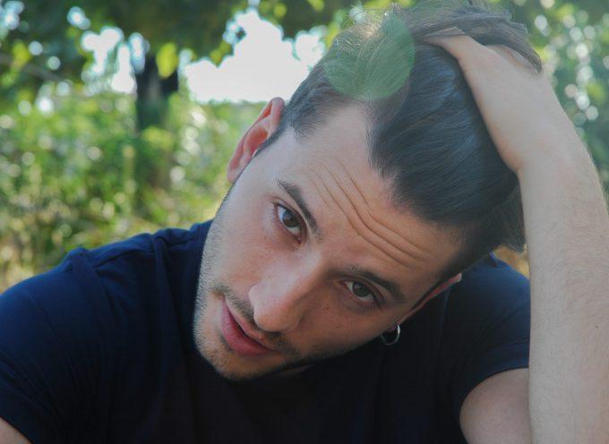 Online il video ufficiale di Sulla mia finestra di Alessandro Proietti
