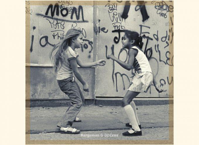 """""""No Diggity EP Vol.1"""": dai club di Bologna arriva un EP che celebra i '90 (e non solo)"""