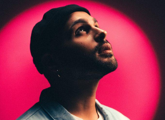 I capovolgimenti emotivi di Cicco Sanchez nel video di Giostra