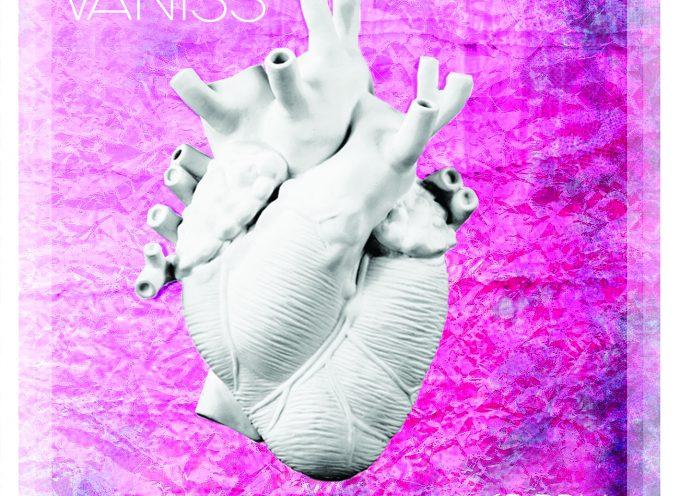 """""""65 BPM"""": il nuovo disco di Vaniss è un viaggio personale dal titolo importante"""