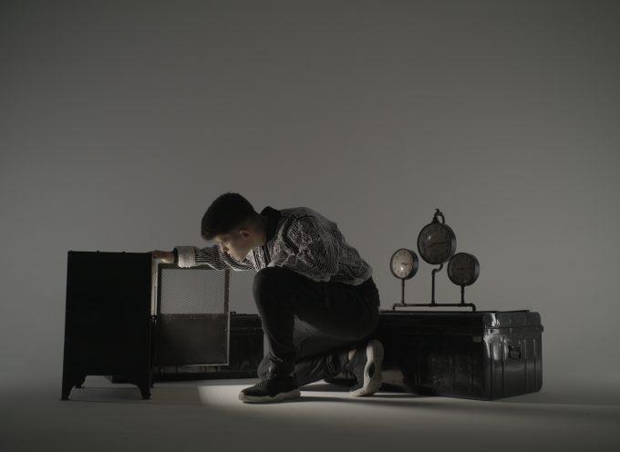 """""""Habitat"""" è il nuovo singolo di DepSure, giovane talento di casa AAR Music Label"""
