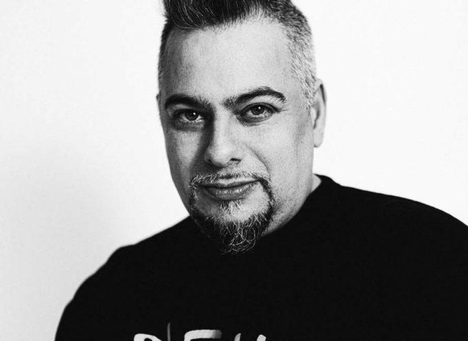 Intervista a Doc Ketamer, Dj e Producer con attitudine Underground