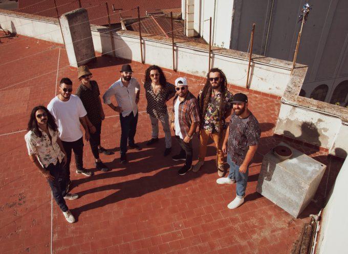 """""""Back in Town"""" è il singolo della reunion per i Quartiere Coffee"""