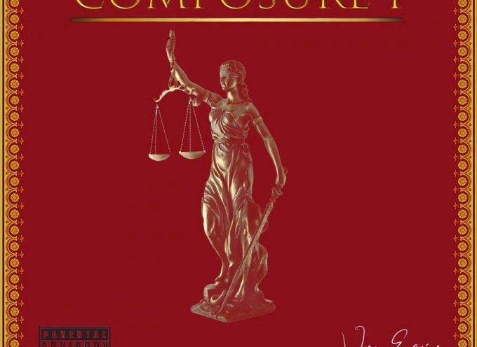 """""""Composure I"""" è il nuovo album della VSOM Equipe!"""