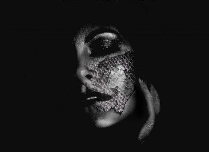 """""""Shed The Skin"""" è il nuovo singolo di Krait!"""