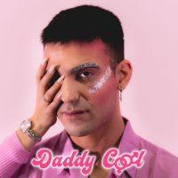 """""""Daddy Cool"""" è il nuovo singolo diDon Naïve"""