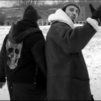 """Doc Ketamer e Mc Sof fuori con il video di """"Wolf's floW"""", feat. Termanology"""