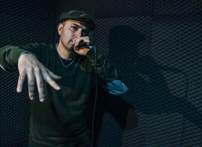 Picciotto feat Stefania Crivellari. In Sicilia il Rap aiuta la ricerca scientifica
