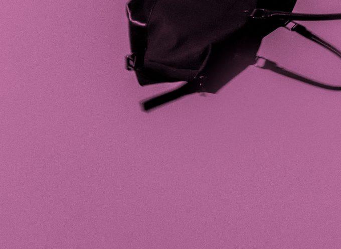 """""""Tijuana"""" è il nuovo singolo di Masa Squiat!"""