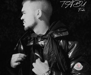 """""""Tabù"""": dopo la collaborazione con Villabanks, il giovane rapper sardo Fraks inaugura il suo 2021!"""