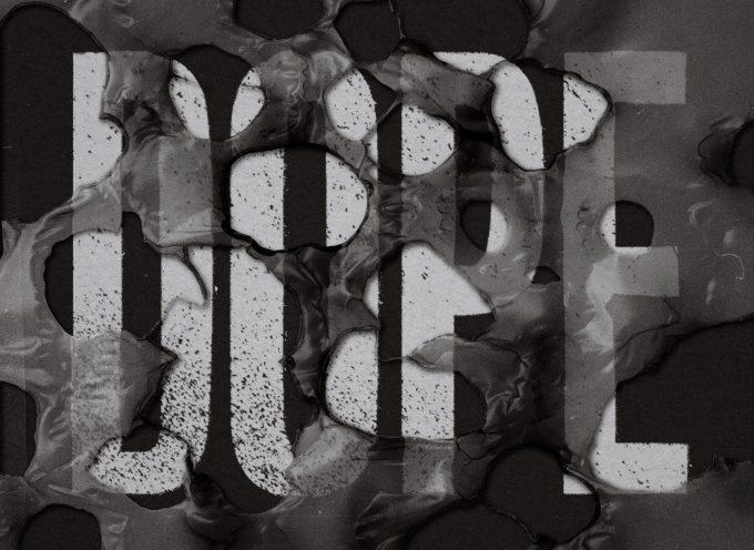 """""""Dope"""": la prima uscita del 2021 di Rayan & Intifaya è un banger in collaborazione con Villabanks"""