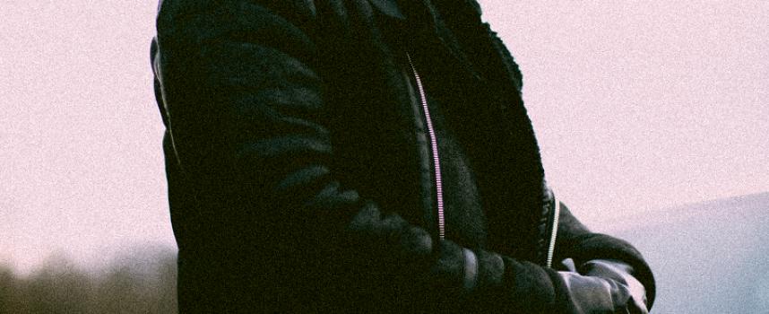 """""""Kalashnikov"""" è l'esordio di JSN come interprete, firmata da Nitro come autore"""